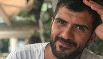 Suruç'ta yaşamını yitiren Polen'in ağabeyi tutuklandı
