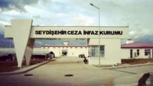 Talepleri karşılanan 6 tutuklu açlık grevini sonlandırdı