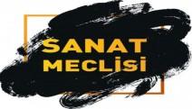 Tiyatrocu,Yazar Mehmet Esaoğlu açıkladı: Ocak ayında sanatın başına gelenler