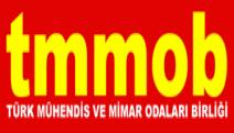 TMMOB Kamucu Politikalar Sempozyumu 22-23 Kasım 2019'da  gerçekleştirilecek