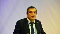 TMMOB: Krizin sorumlusu AKP'nin yanlış ekonomi politikalarıdır