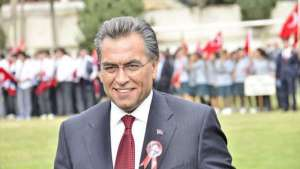 Torbalı Belediye Başkanı İsmail Uygur yaşamını yitirdi