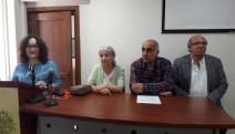 Trabzon Adalet ve  Demokrasi Platformu kuruluşunu ilan etti