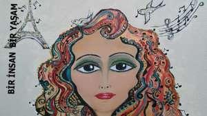 Tülay Sönmez yazdı ve çizdi: Kaldırım Serçesi
