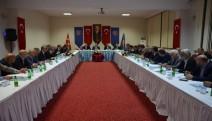 """Türk-İş: 1 Mayıs'taki """"kıdem tazminatı"""" kararlılığı dikkate alınsın"""