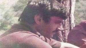 Türker Demirci I 12 Eylül cuntasının infazlarından biri: İbrahim Özalp