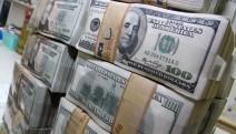 Türkiye'nin dış borcu milli gelirin yüzde 60'ına ulaştı