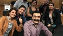 Tutuklu avukatlar açlık grevine başlayacak