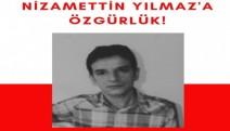 Tutuklu yakınları: Hasta mahpuslar serbest bırakılsın