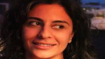 Uluslararası belgesel uzmanı bir kadın: Ruken Tekeş