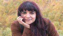 Tutuklu gazeteci Seda Taşkın tahliye edildi