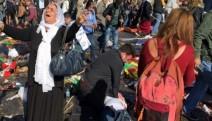 Valilik: Ankara Katliamı faillerinden Abdulmubtalip Demir ve Talha Güneş yakalandı