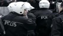 Valilik onay verdi: İzmir'in 11 ilçesinde 'geçici arama'