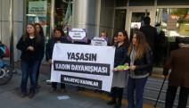 Valilik tarafından Gaziantep'te yasağa devam kararı