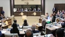Van kayyımu, belediye meclisini feshetti: Meclis artık toplanmayacak!