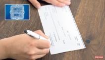 Vatandaş borcunu ödeyemiyor: Senetler patladı