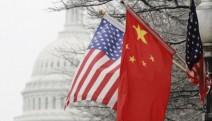 WSJ: Çin, ABD ile ticaret görüşmesi yapmaktan vazgeçti