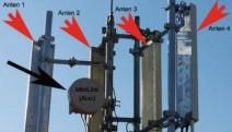 YAŞAMDER'in hedefinde baz istasyonları ve yüksek gerilim var