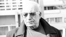 Yaşar Kemal Vakfı faaliyete başladı… Arşiv için yardım çağrısı yapıldı