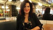Yazar Ayşegül Tözeren gözaltına alındı
