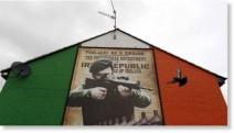 Yeni IRA, Londra ve Glasgow'daki bombalı paket eylemlerini üstlendi!
