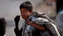 Yılın ilk on ayında en az 62 çocuk işçi yaşamını yitirdi...İşte İSİG raporu...