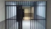 Yüzlerce isimden infaz düzenlemesine karşı ortak metin
