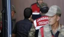Zirve Yayınevi katliamının failleri tutuklandı