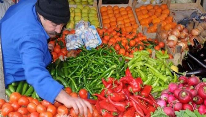 TÜİK, Ekim ayı enflasyon verilerini açıkladı