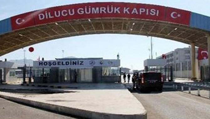 Türkiye, koronavirüs tedbirleri kapsamında İran sınırını kapatt
