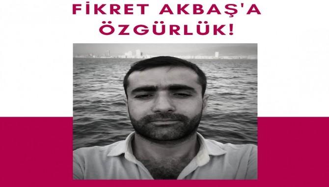 Tutuklu aileleri: Hasta tutuklular serbest bırakılsın