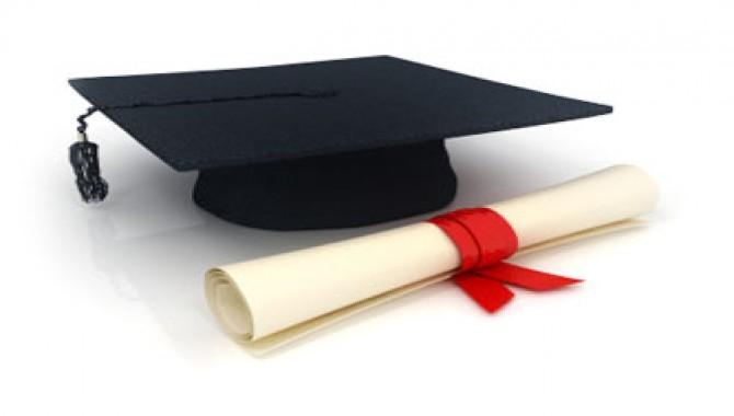 Üniversitelerde yeni dönem... 'Yardımcı doçent' dönemi fiilen sona erdi
