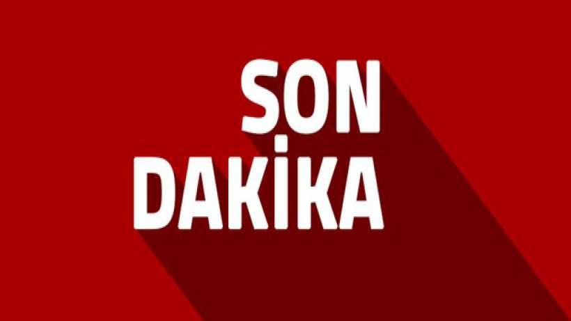 """Yeşil Sol Parti: """"Bu siyasi operasyon durdurulmalı ve gözaltına alınanlar derhal serbest bırakılmalıdır"""""""