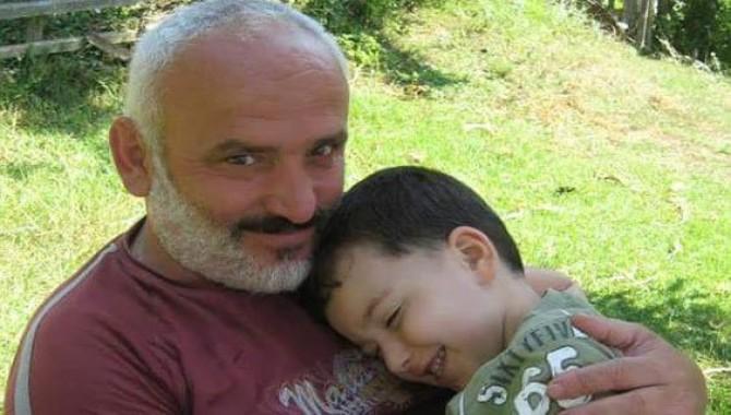 Ziraat Bankası Genel Müdürü'nün kardeşi öldürüldü