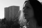 Aynur Uluç: Diyorum ki; haydi kadınlar yakınmaya son verelim, adım atma sırası sizde