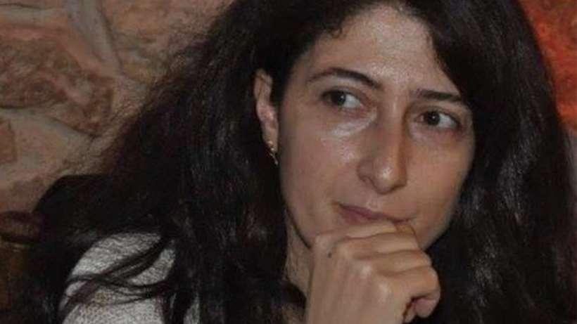 Ayten Öztürk, serbest bırakıldığı dosyadan ağırlaştırılmış müebbetle yargılanıyor