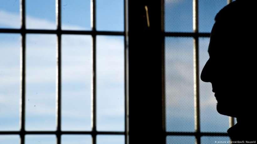 ÇHD Hapishane Komisyonu : Hasta tutsaklar salgın nedeniyle tahliye edilmelidir