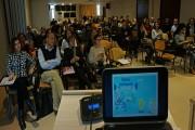 Dr. Bülent Şık için dayanışma paneli: Çocuklar zehirlenmesin