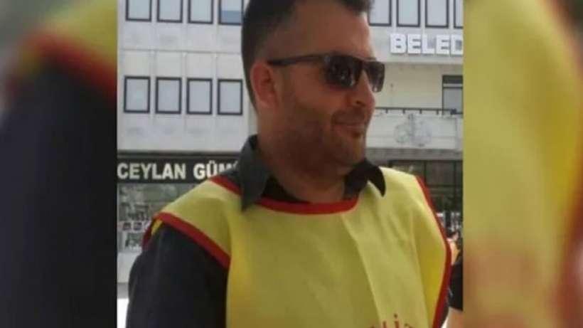 KHK ile ihraç edilen öğretmen, ihracından üç yıl ve ölümünden üç ay sonra işine iade edildi!