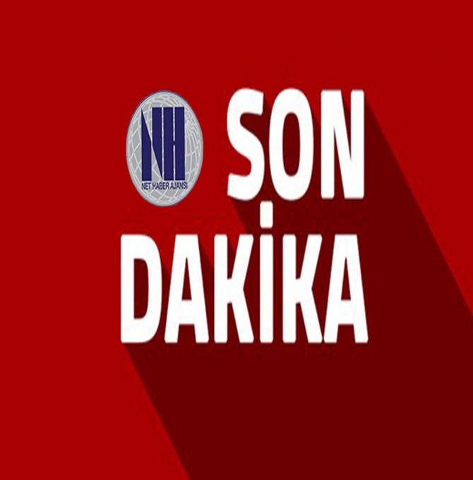 MHP'de 30 belediye başkanı daha belli oldu