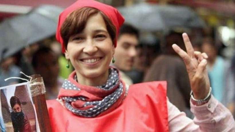 Nuriye Gülmen ve Rıdvan Akbaş tutuklandı