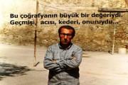 Sosyalist hareketin öncülerinden Garbis Altınoğlu yaşamını yitirdi