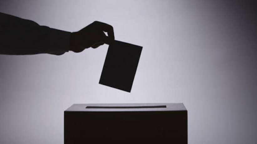 SP'den erken seçim iddiası: Temmuz ve ağustosta yapılabilir