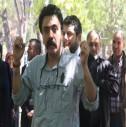 39 Barodan ÇHD ve HHB avukatlarına  cezalara tepki