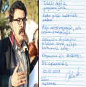 ÇHD ve HHB'li  avukatlara ceza yağdı