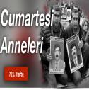 Cumartesi Anneleri, cansız bedeni menfezde bulunan Abdullah Canan için adalet istiyor