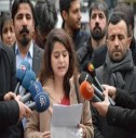 Diyarbakır Barosu, TİHV, İHD, TTB ve Hak İnisiyatifinden açıklama: Ölümler, sürgünler, işkence ve kötü muamele, ailelerle görüş engelleri…