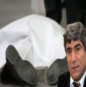 Garo Paylan'ın Hrant Dink cinayeti aydınlatılsın önergesi reddedildi!