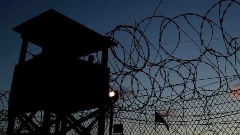 Uluslararası Af Örgütü'nden cezaevindeki siyasi tutuklular için imza kampanyası