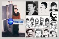 12 Eylül Cuntasının utanç tablosu: Erdal, Kadir, Veysel, Ramazan, İlyas, Necdet...